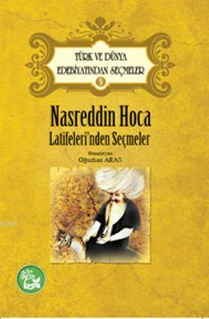 Nasreddin Hoca Latifeleri'nden Seçmeler