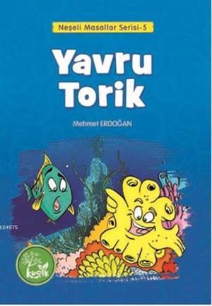 Yavru Torik