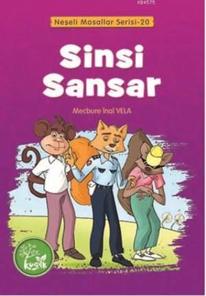 Sinsi Sansar