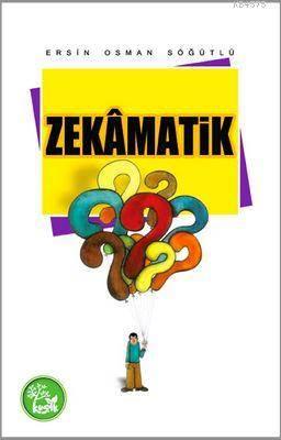 Zekamatik