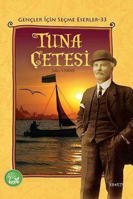 Tuna Çetesi