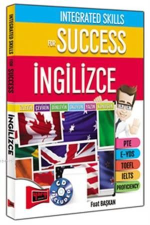 For Succes İngilizce