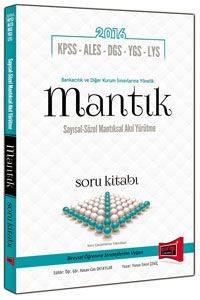 Yargı Mantik S.B.(2016)