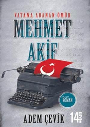 Vatana Adanan Ömür Mehmet Akif