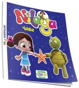 Niloya Yıldız-Hikaye