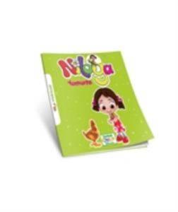 Niloya-Yumurta