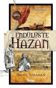 Endülüs'te Hazan
