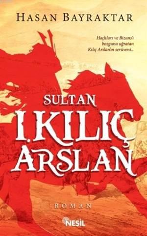 Sultan I. Kılıç Arslan