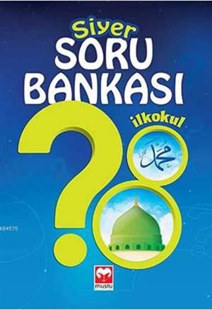 Siyer Soru Bankası - İlkokul