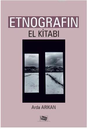 Etnografın El Kitabı