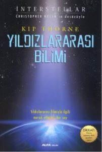 Yıldızlararası Bilimi