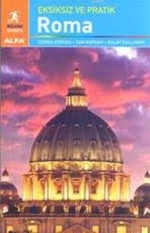 Ekksiksiz Ve Pratik Roma