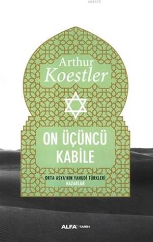On Üçüncü Kabile