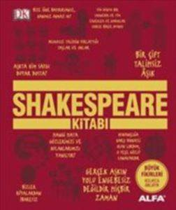 Shakespeare Kitabı