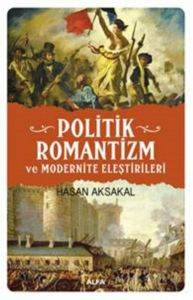 Politik Romantizm