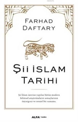 Şii İslam Tarihi