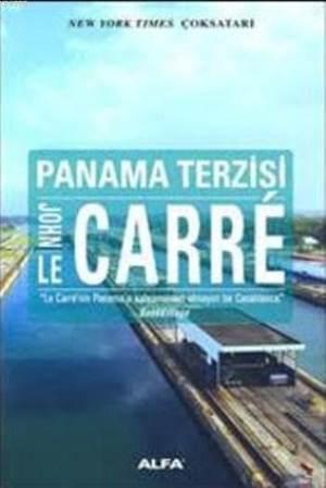 Panama Terzisi