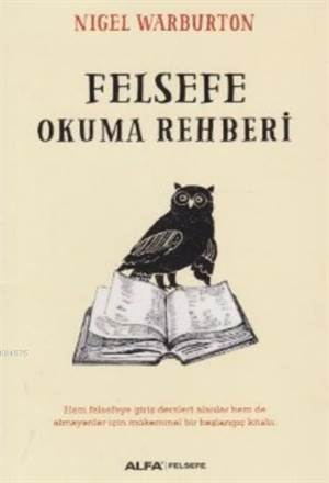 Felsefe Okuma Rehb ...