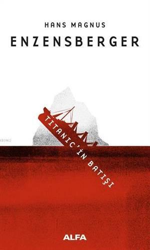 Titanicın Batışı