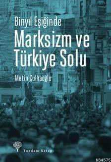 Marksizm ve Türkiye Solu