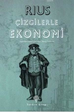 Çizgilerle Ekonomi