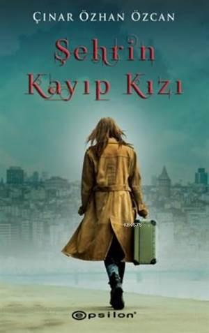 Şehrin Kayıp Kızı