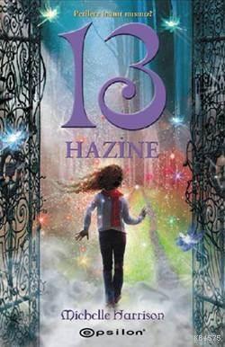 13 Hazine