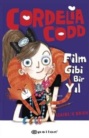 Cordelia Codd; Film Gibi Bir Yıl