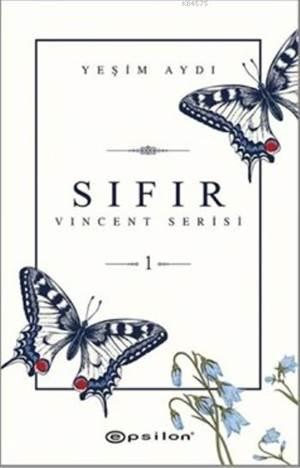 Sıfır; Vincent Serisi 1