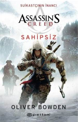 Assassin's Creed;  ...