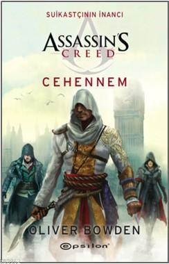Assassin's Creed - ...