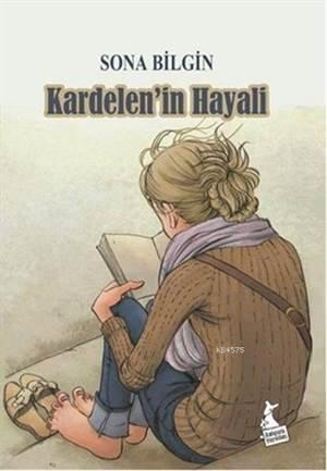 Kardelen'in Hayali