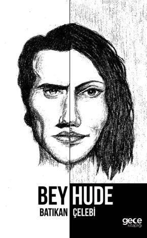 Beyhude