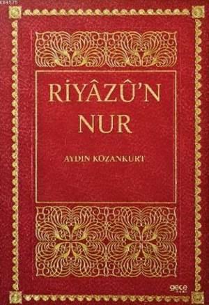 Riyazu'n Nur