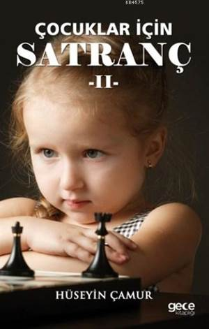 Çocuklar İçin Stranç 2