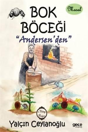 Bok Böceği; Andersen'den