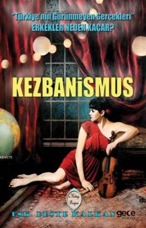 Kezbanismus