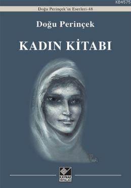 Kadın Kitabı; Doğu Perinçek'in Eserleri - 48