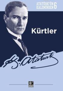 Atatürk'ün Kalemin ...