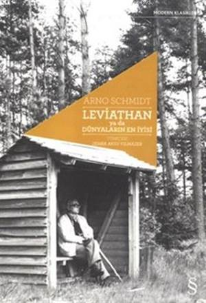 Leviathan; Ya Da Dünyaların En İyisi