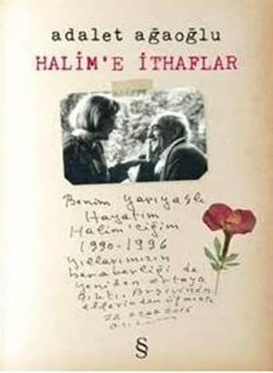 Halim'e İthaflar