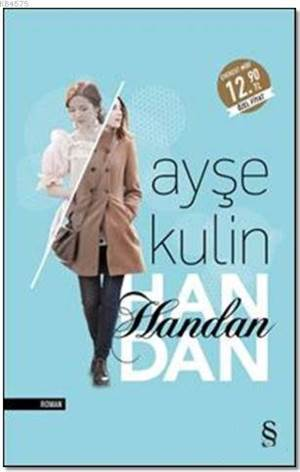 Handan (Midi Boy)