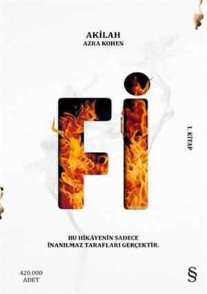 Fi (1. Kitap); Bu  ...
