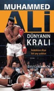 Muhammed Ali Dünyanın Kralı