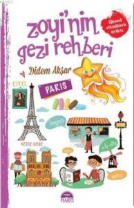 Zoyi'nin Gezi Rehberi