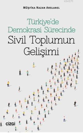 Türkiye'de Demokra ...