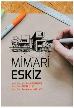 Mimari Eskiz