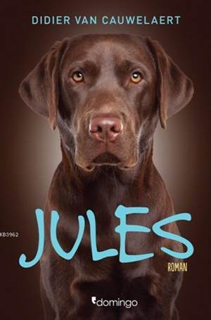 JULEEEES