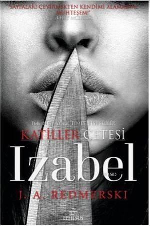 Izabel - Katiller  ...