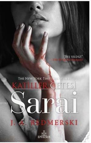 Sarai - Katiller Ç ...